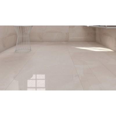 Керамическая плитка Коллекция Agar