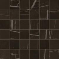 Мозаика  черная La Faenza TES78990