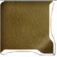 MEF0505A52 ANGLE Droite Cuivre 52 5x5