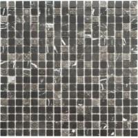 Мозаика  для улицы CV10138 Colori Viva
