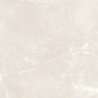 Керамогранит  59.2x59.2  Love Ceramic Tiles 615.0013.0311