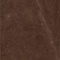 Керамическая плитка TES106166 Argenta Ceramica (Испания)