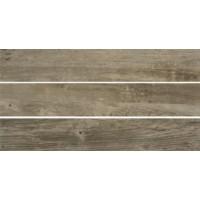 Barnwood Tilden Gray 15х90