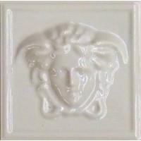 262671 0 MEDUSA 3D CREMA 10 x 10 10x10