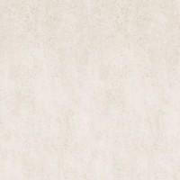Керамическая плитка дляполадлякухниНЕФРИТ-КЕРАМИКА 01-10-1-12-01-17-1015