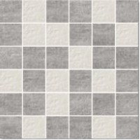 218083 Mosaico Concept Mix F 30х30