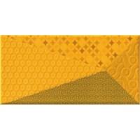Керамическая плитка  желтая Mainzu 78795755