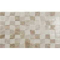 Керамическая плитка  33.3x55  Ecoceramic TES96805