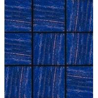Brillante 275 31.6x31.6 (2x2)