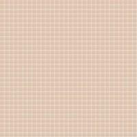 Мозаика  персиковая Trend TES79158