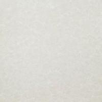 PMR 6608 белый 60x60x0.95
