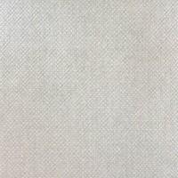 Керамогранит CARPET WATERFALL RECT T35/M 60 APE Ceramica