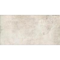 01113 (00169) Castlestone WHITE LAP/RET 45x90
