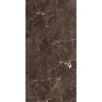 Керамическая плитка TES105130 Atem (Украина)