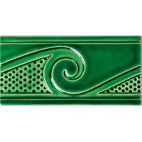 Керамическая плитка MEM1020V02 Diffusion Ceramique (Франция)