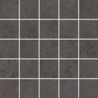 Мозаика  25x25  Peronda 22630