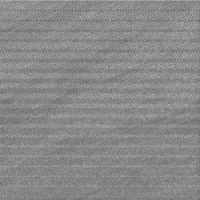4100431 Outline Grey D 20x20