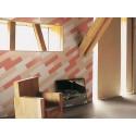 Керамическая плитка Коллекция C&C (Colore & Colore)