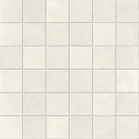 Мозаика  слоновая кость LEONARDO 1502 TES31586