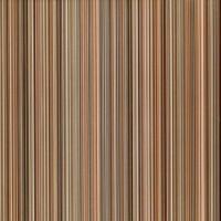 Керамогранит глянцевыйкоричневыйКировская керамика 724062