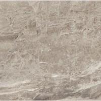 MM0368L Emperador Tuana Rett.Lapp. 59.5x59.5