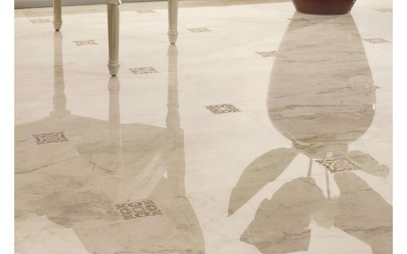 Коллекция MUSEUM CHAPEL-ABBEY-DOM от Peronda