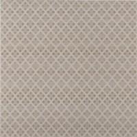 Керамическая плитка TES104928 Atem (Украина)
