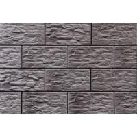 Керамическая плитка для фасада под камень CERRAD 7382