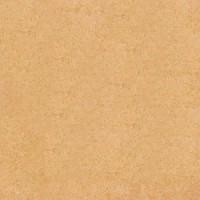 Керамогранит  оранжевый DAK63644 RAKO