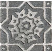 Керамогранит  серый ADA48SG9501 Kerama Marazzi