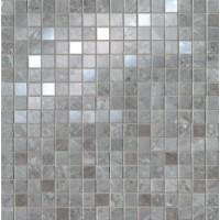 Мозаика fNH2 FAP Ceramiche