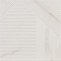 Керамическая плитка 187599 Dune (Испания)