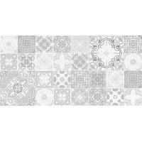 TES8120 Concrete Vimp серый 30x60