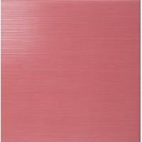 Pink (КПГ13xР505) 33x33