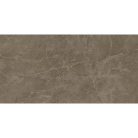 610015000315  Supernova Stone Grey Wax Rett 30x60 60x30