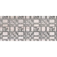 334874 Champan 4 светло-серый сетка 20x45