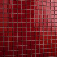 Коллекция Teres Mosaics