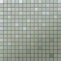9AQS Arkshade Sage Mosaico Q 30,5x30,5