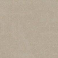 Керамическаяплиткадляполанедорогая FT3STG08