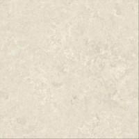 Керамогранит  60.7x60.7  Creto N21510