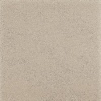 Duroteq Mocca Mat. 59,8X59,8