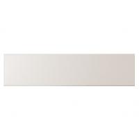 Керамическая плитка 22701 EQUIPE (Испания)