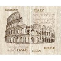 TES101800 Efes coliseum 50x40