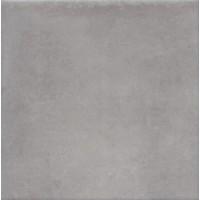Керамическая плитка  для пола серая Kerama Marazzi 1574T