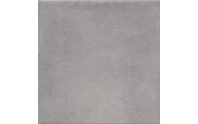 Керамическая плитка 1574T  Карнаби-стрит серый 20х20 20x20 Kerama Marazzi (Россия)