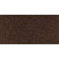 DAPSE637 brown lapp 30x60
