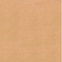 Керамогранит  оранжевый DAK26644 RAKO