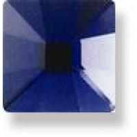 Мозаика  синяя 929670 JNJ Mosaic