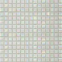 K05.10 NA стеклянная 32x5.10 NA 32.7x32.7