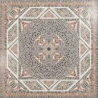 Коллекция Mosaic